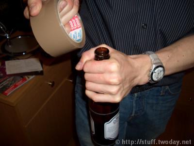 packband_nachher