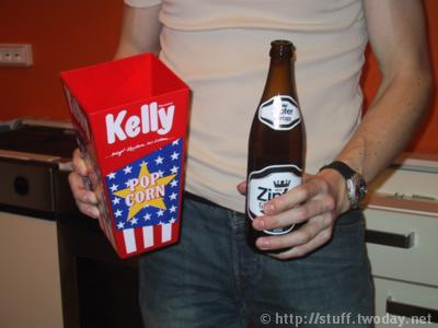 popcornbecher_nachher