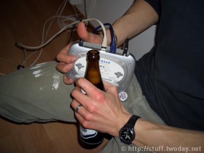 router_nachher