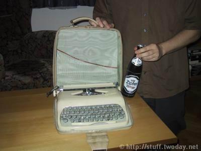 schreibmaschine_ansatz