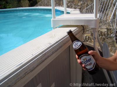 swimmingpool_ansatz