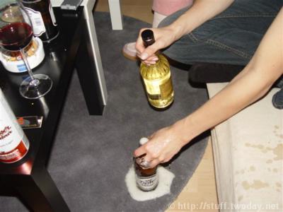 tequila_nachher