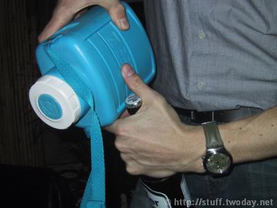 thermosflasche_vorher
