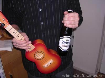 ukulele_ansatz