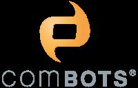 ComBOTS-Logo