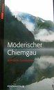 Chiemgau-Umschlag