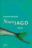 Nixenjagd-Cover