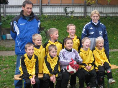 Donaustadt-am-Ball-Turnier-26-10-07