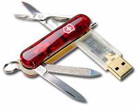 usbknife