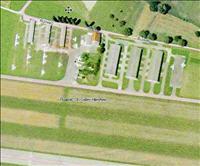 airport-altenrhein