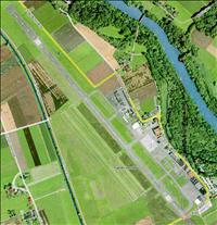 airport-bern-belp