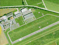 airport-grenchen