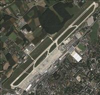 geneve-airport