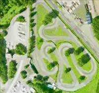 gocart-raceway-wohlen