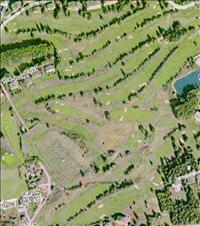 golf-court-crans-sur-sierre