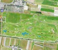 golf-park-oetelfingen