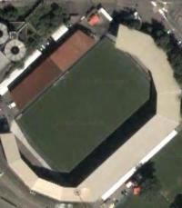 hardturm-stadium-zurich