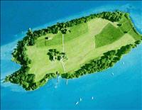 island-ufenau
