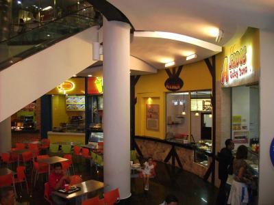 Opportunity in panama kaufgelegenheit in panama for Alta cuisine panama