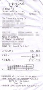 20041216-06cfreceipt
