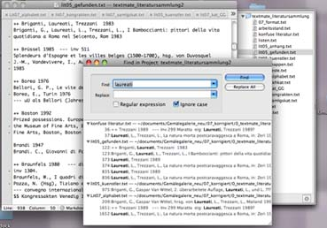 08jan_textmate_screenshot_small