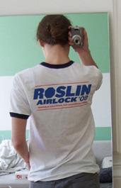 08mai_roslin2_small