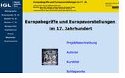 hp_europaquellen1