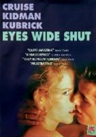 eyes-wide-shut-preview