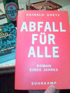 abfall-fuer-alle