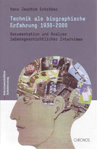 Schroeder-BiographErfahrung-Titel200