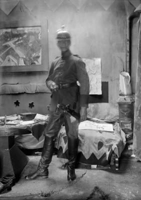 1914_kirchner_foto