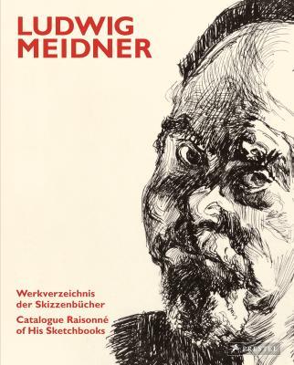 Meidner_Skizzenbuecher_dtengl_140112
