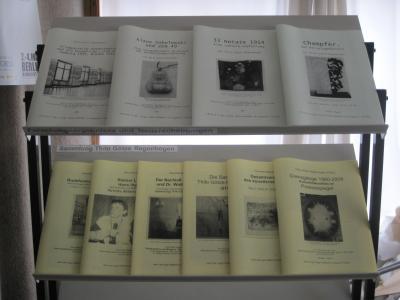 Thilo-Goetze-Regenbogen-Publikationen-2012-2013