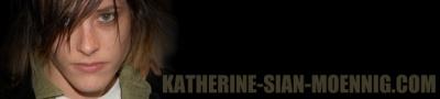 katherine-sian-moennig.com - a fansite