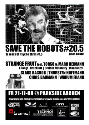Poster_Aachen_Nov-08_SW-01