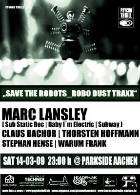 Poster_Street_Aachen_Maerz-09_2