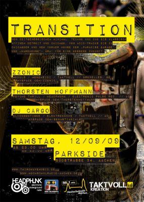 Transition_Web