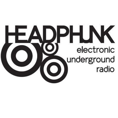 headphunk2