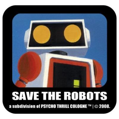 pt_fam___save_the_robots