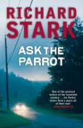 ask-the-parrot-richard-stark