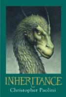 christopher-paolini-inheritance