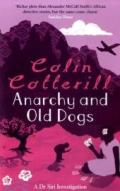 colin-cotterill-anarchy-and-old-dogs