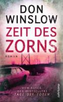 don-winslow-zeit-des-zorns