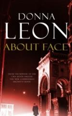 donna-leon-about-face-brunetti