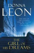 donna-leon-the-girl-of-his-dreams