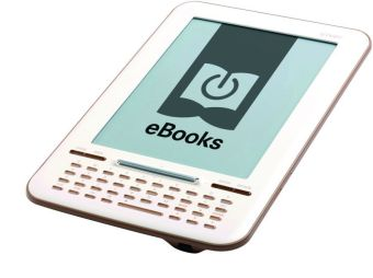 eBook-Reader-iriver-HD-WI-Fi