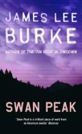 james-lee-burke-swan-peak