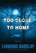 linwood-barclay-too-close-to-home