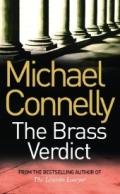 michael-connelly-the-brass-verdict