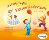 michaela-sangl-early-english-liederbuch
